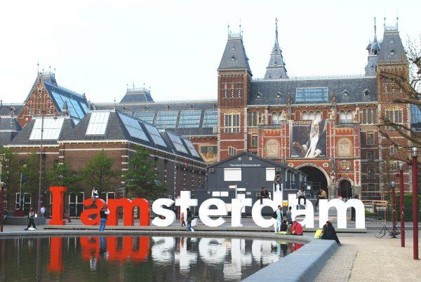 Amdministratiekantoor Amsterdam Hard Advies