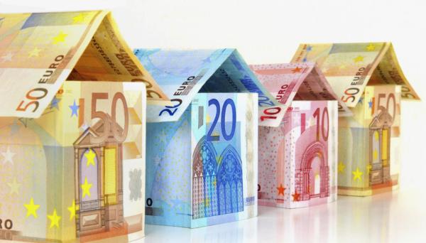 Hypotheek afsluiten voor tweeverdieners - Administratiekantoor Amsterdam